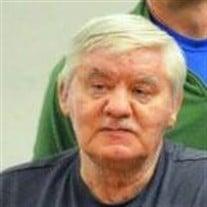 John Dorn Cunneen