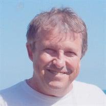 Jeffrey Louis Meyer
