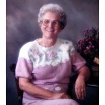 Leonora O. Lunsford