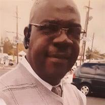 Oyinloye F. Awogboro