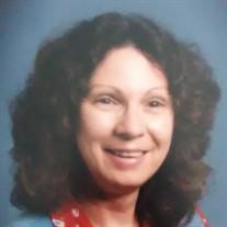 Lynn Ann Niemeyer