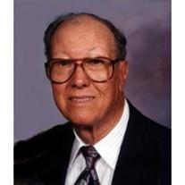Herman Lee Mauldin