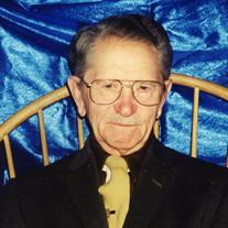 Donald D. Bastian