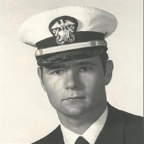 Paul William Fineran