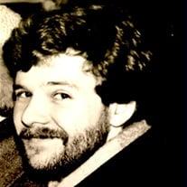 Zbigniew Paczkowski