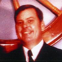 Jim Scammell