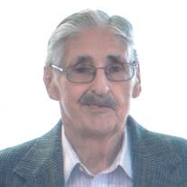 Ray W. Focken