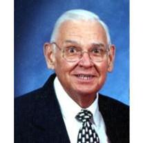Grady E Rogers