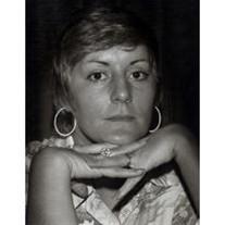 Carolyn Summerville