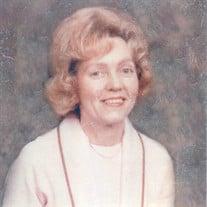 Doris Coleman