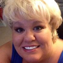 Lisa Brummett Minton