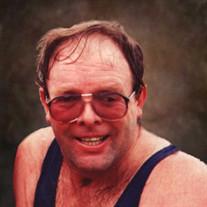 Roger  E.  Dancer