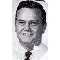 Charles R Walling