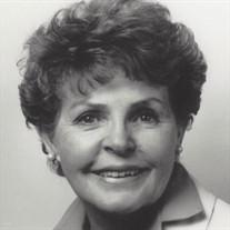 Carmen Carpenter Fisher