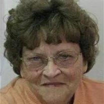 Sharon K. Dale