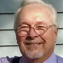 Michael John Sevenski