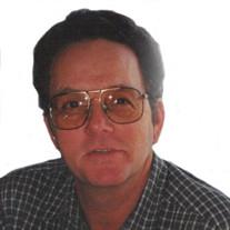 Bruce Charles Shol