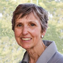 Patsy Kay Bourne Frizzell