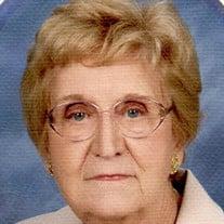 Janice E. Allard