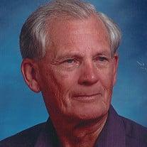 Ron Saine