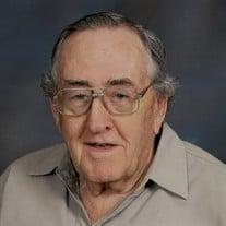 George Thomas Boyd