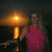 Mrs. Debra L. McCaa
