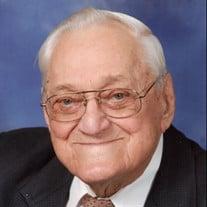 Robert  G Kozlowski