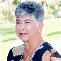 Margaret O Rodela