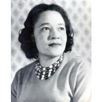 Olga Helena Camp