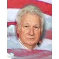 Wayne Carden