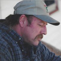 Robert John Trossen
