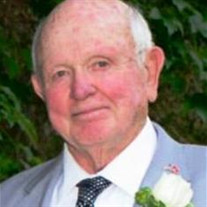 Francis H. Conroy Jr.