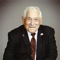 James W. Stapleton