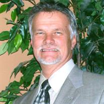 Mervin E. Bridges Jr.