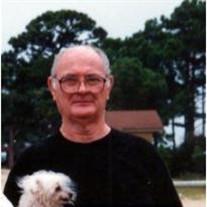 Dawson Childress, Jr.