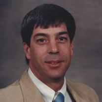 Steven J McCarty