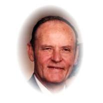 Jerry Leon Dobbs