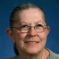 Sharon E. Emerson
