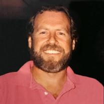 Kerner Alan Weathersby