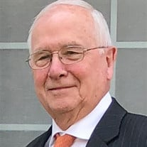 Thomas H. Carlyle