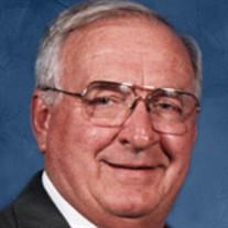 Mr. David L. Pelley