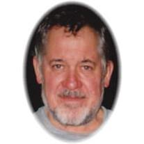 John Thomas Forrester