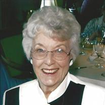 Norma  Lee Suchand