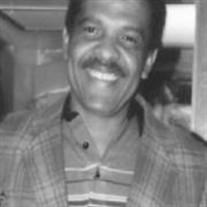 Lester Loraine Knox Sr.