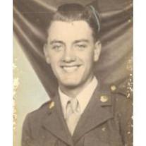 Lloyd M. Grogan