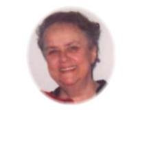 Mary Helen Heaton
