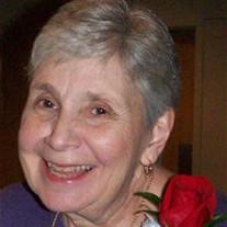 LeAnn M. Murray