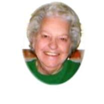 Billie Faye Hester