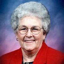 Helen  R. Isbell