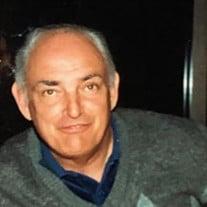 Mr. Victor T. Kaminski